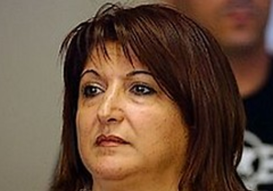 Zaken trusts in court as trial in Tax Authority case begins