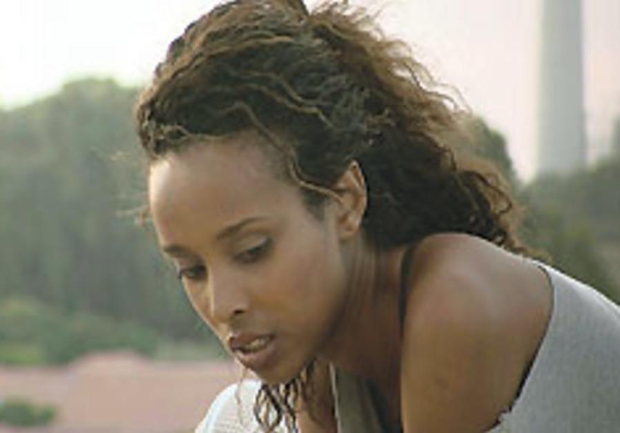 The Ethiopian 'Spike Lee'