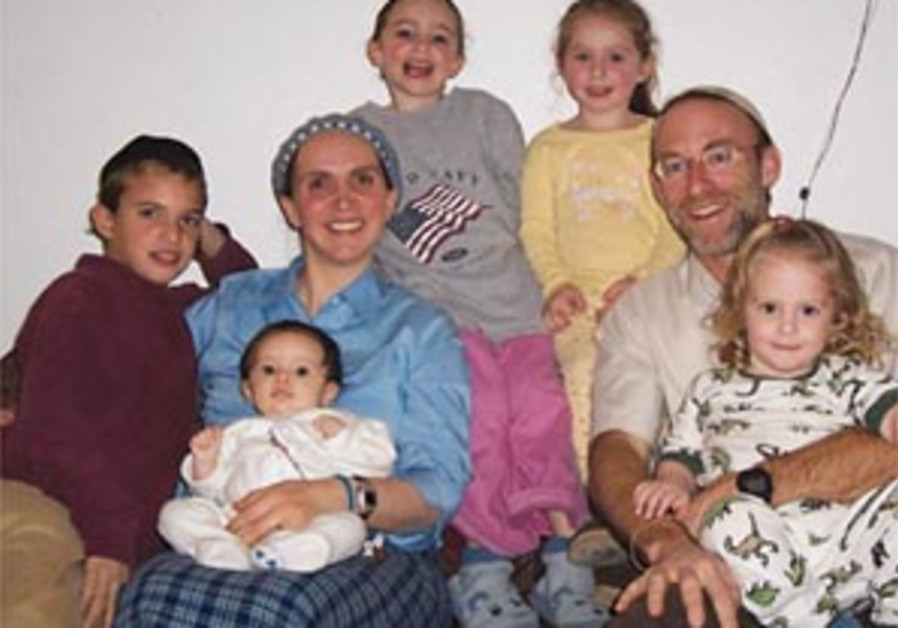 Himmelman family 88 298