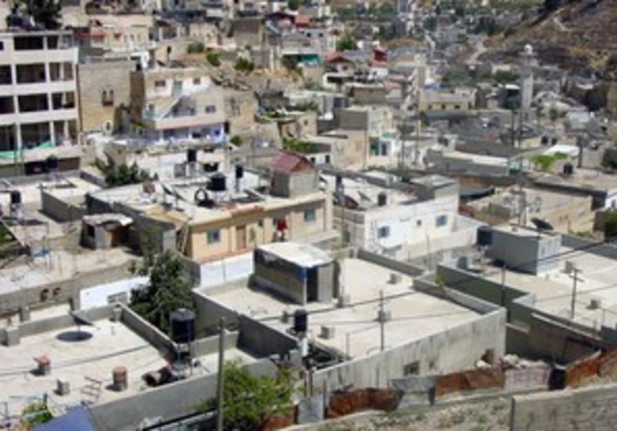 Yeshiva head vows to help Beit Yehonatan