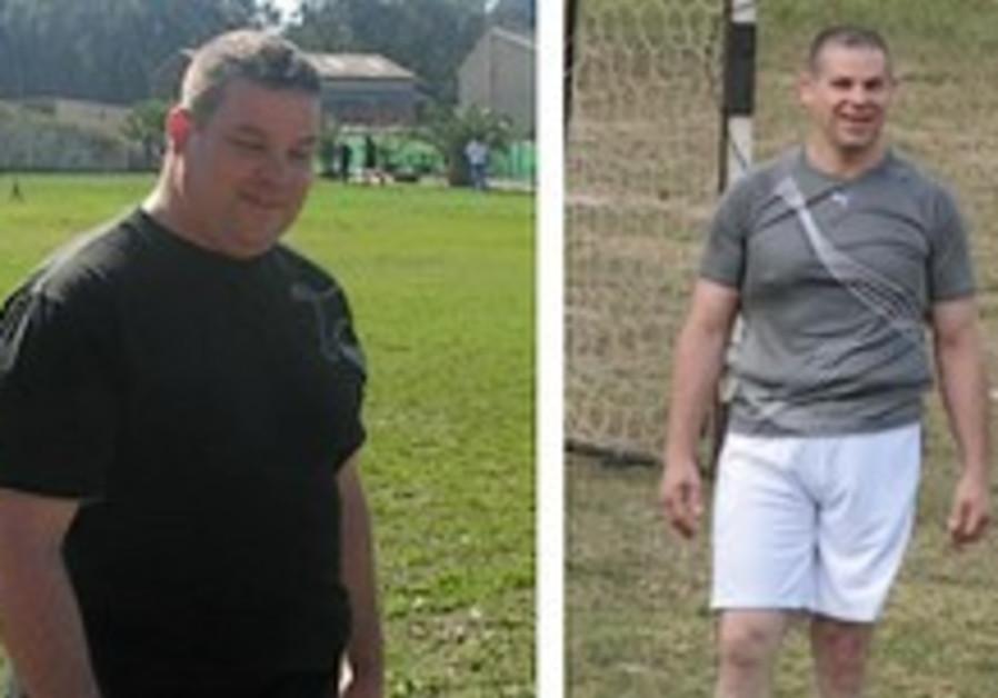IDF initiates healthy lifestyle training program