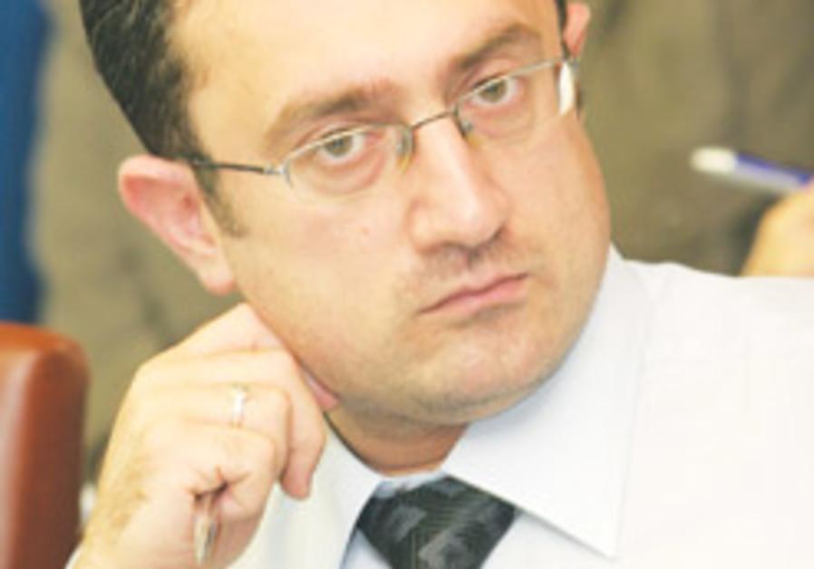 Digital World: MK's lament: Hi-tech needs gov't help now
