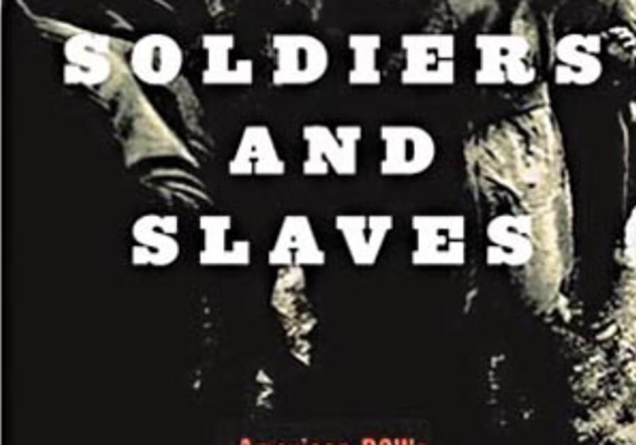 soldier book 88 298