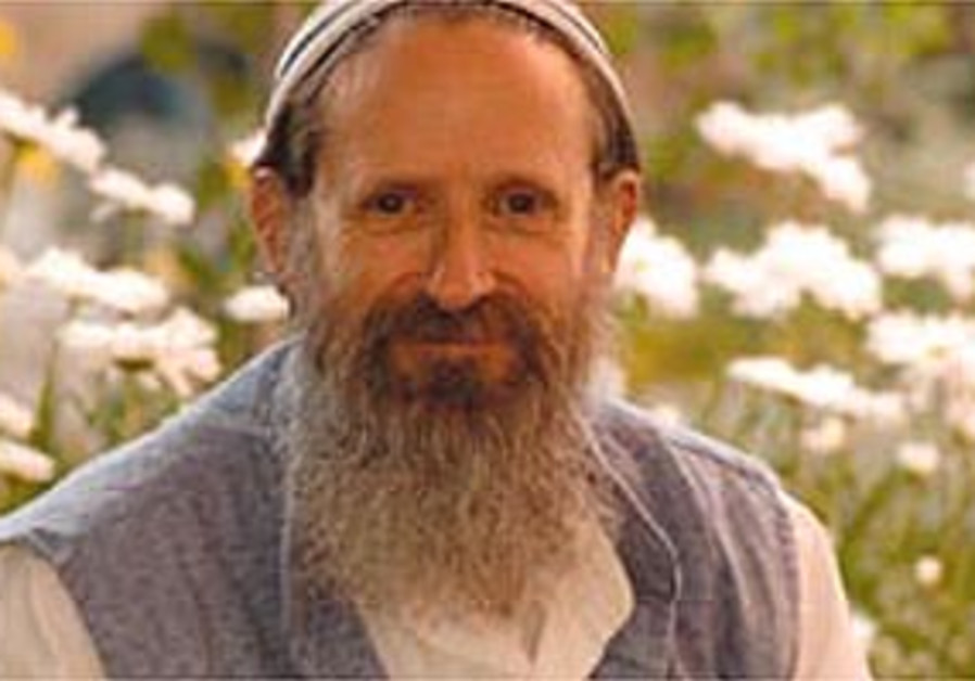 rabbi david zeller 298