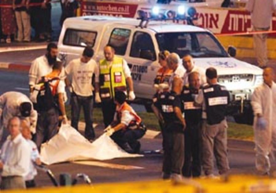 Netanya bombing 298