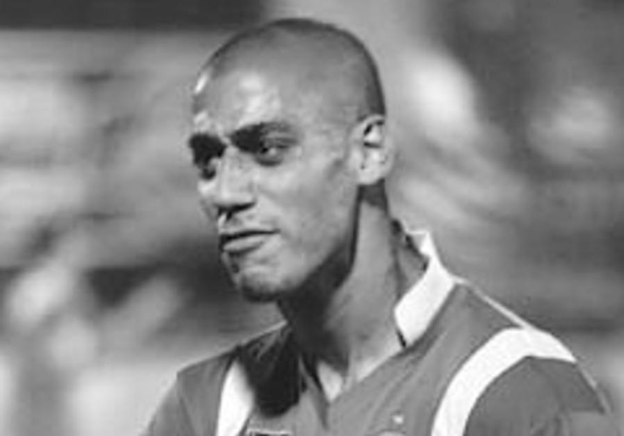 UEFA Champions League: Haifa treats Glentoran with respect