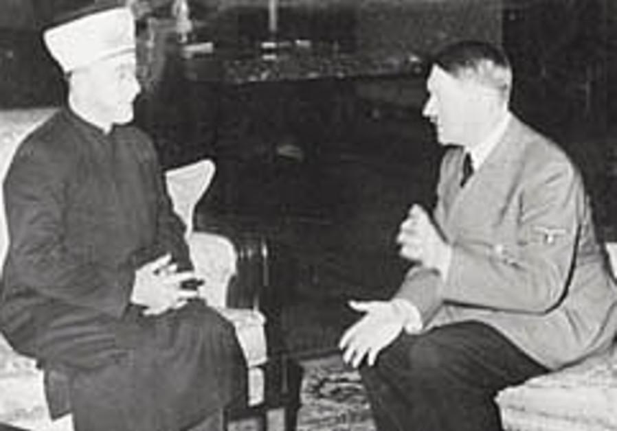 FM invokes Hitler in Shepherd spat