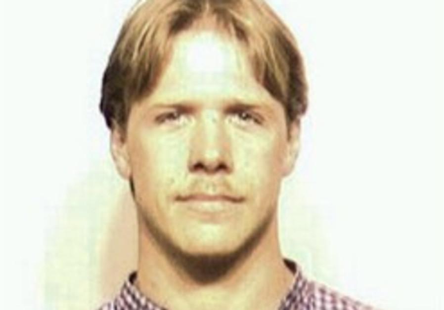 FBI: US terror cell plotted attacks in Israel