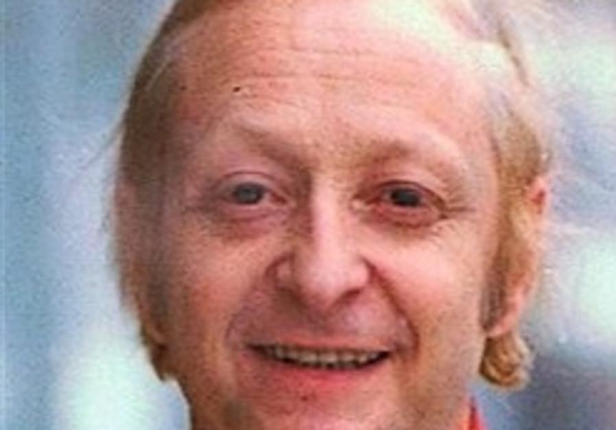 Auschwitz gas chambers survivor found murdered in NY apartment