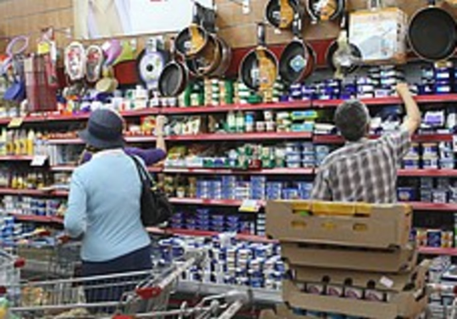 Local stores fined for customer deception
