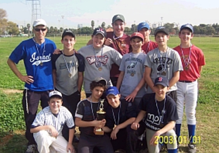 kids baseball 298.88