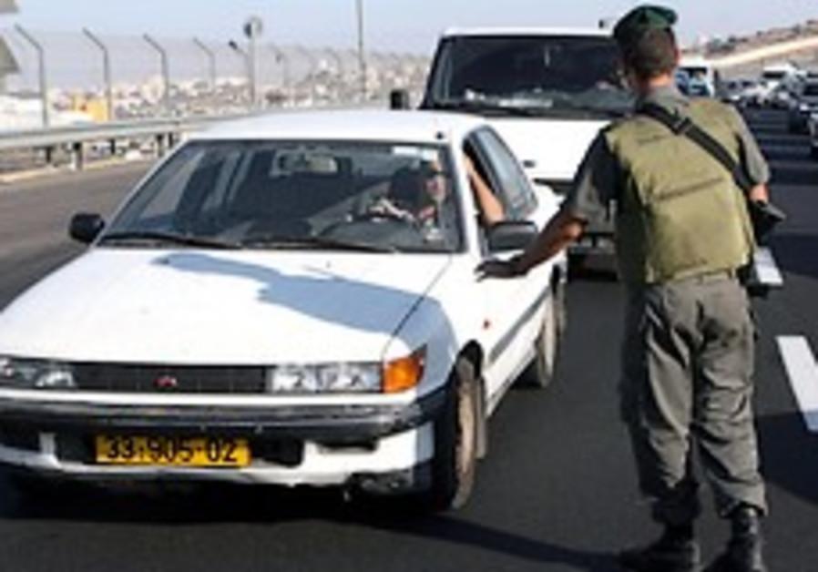 IDF allays suspicions of kidnapping