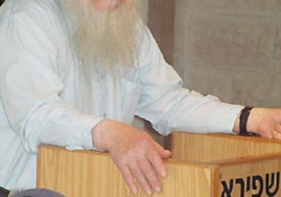 Settlers: Rabbis' support for dismantling of outpost homes not a precedent