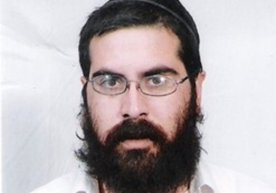 Mystery surrounds haredi man's death