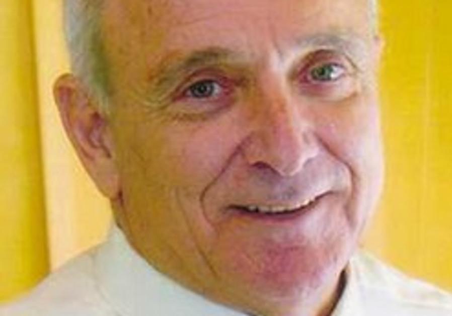 Opposition MKs urge Netanyahu to convene cabinet on crime