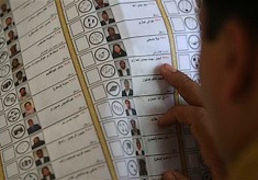Afghan election results due; 4 US troops killed