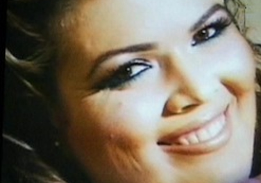 13th swine flu victim dies in Tzrifin