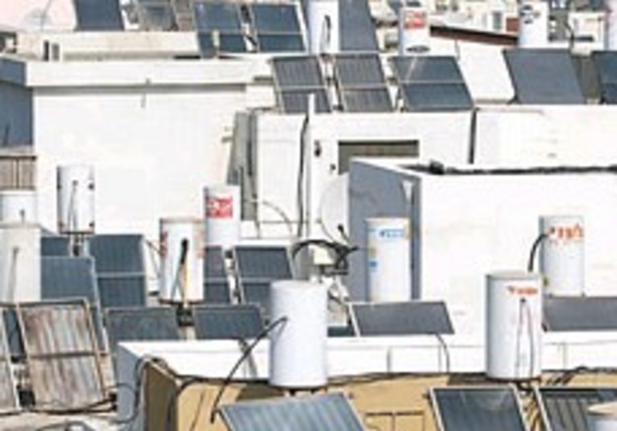 Siemens buys 40% stake in Arava Power