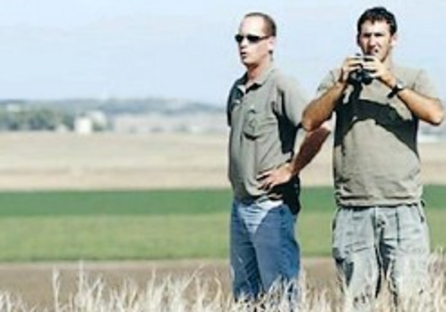 Hunters up in arms over changes to shooting regulations