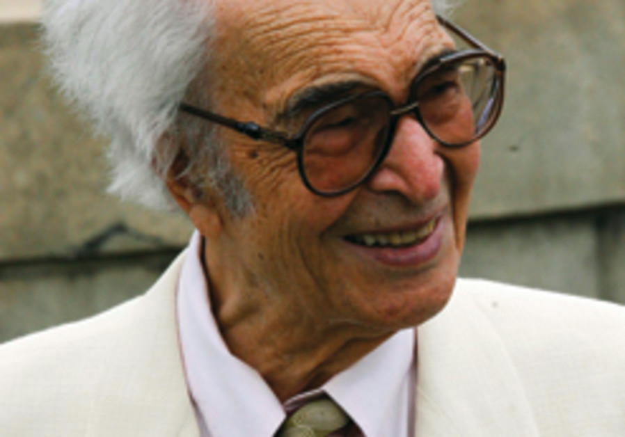 Dave Brubeck among Kennedy Center honorees