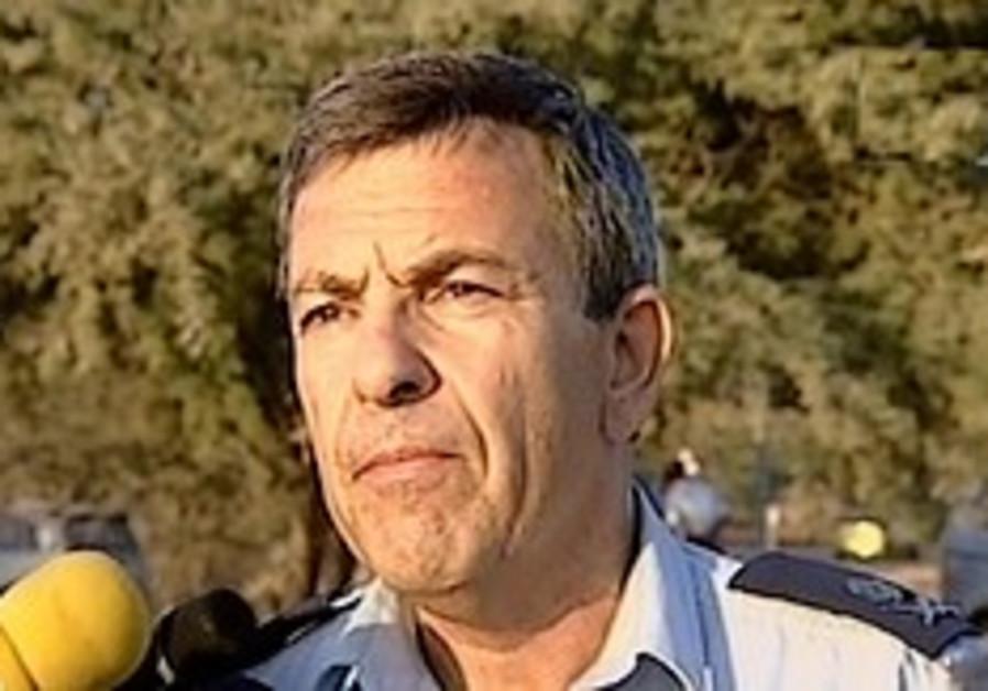 Romania: Memorial held for IAF airmen killed last year