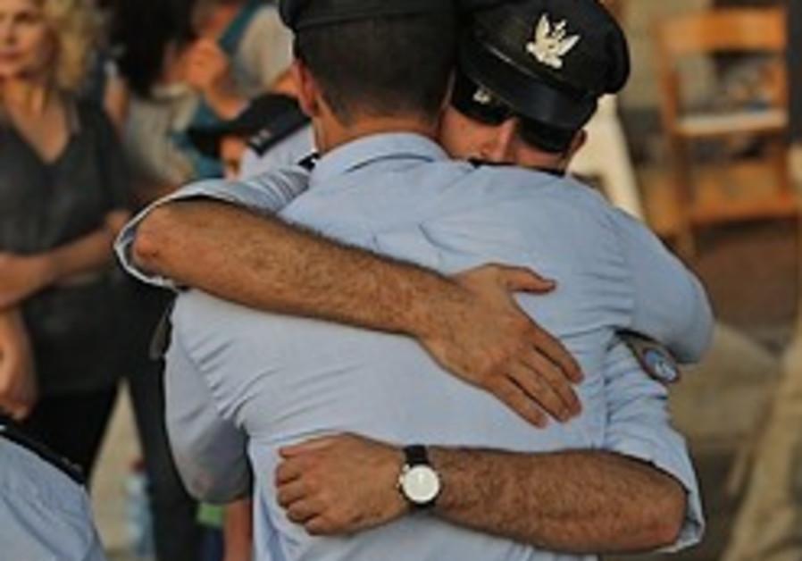 IDF mulling new enlistment method