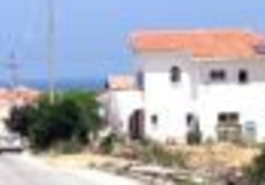 israeli house by the sea 88
