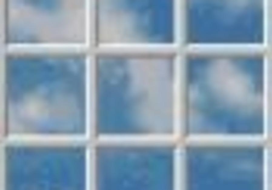 Column: Window on Israel