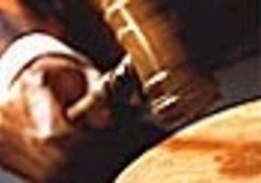 banging court gavel 88