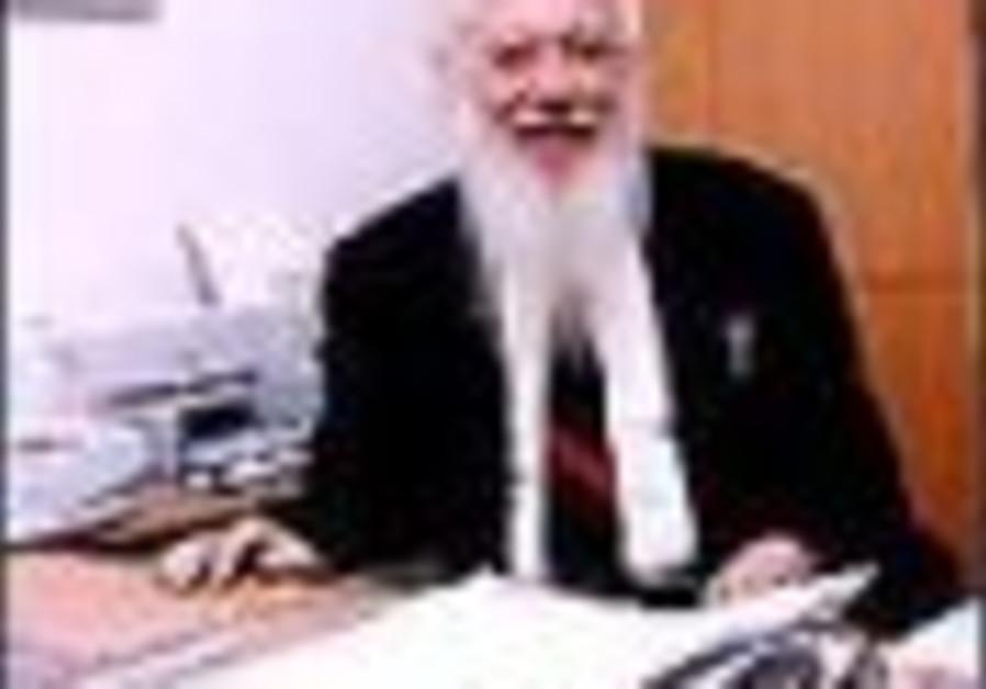 yisrael robert aumann 88