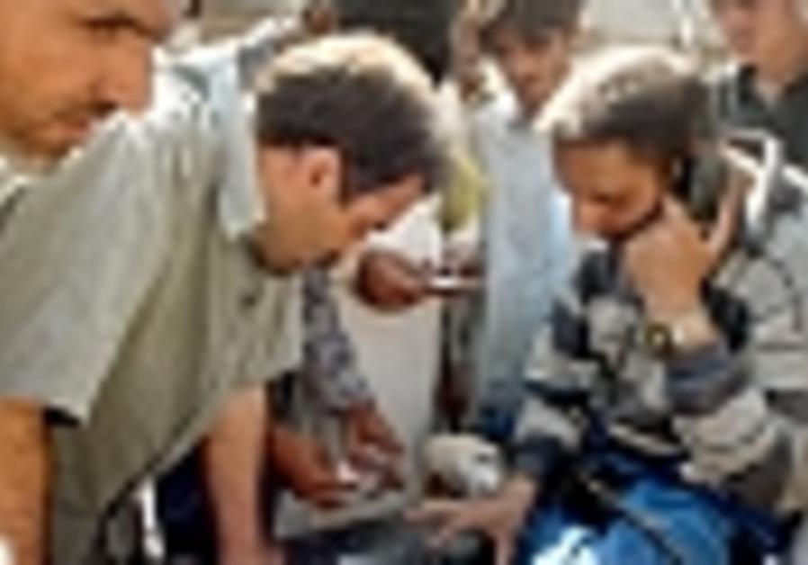 india quake rescuers 88