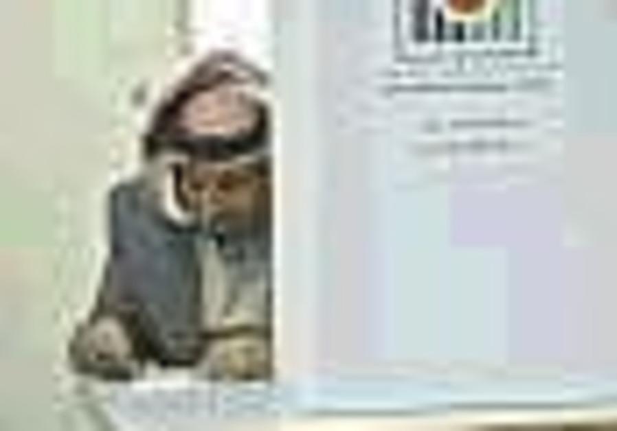 arab voter 88