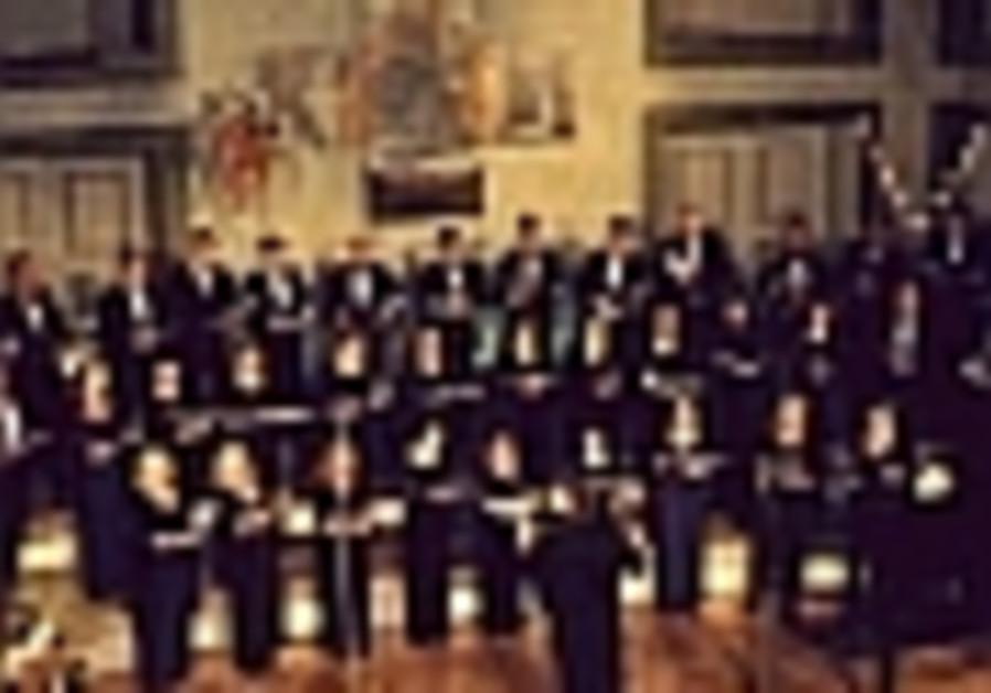 choir dressed formally 88