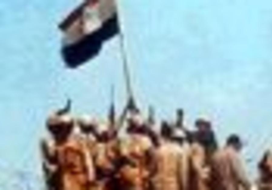 Misreading the Lebanon war