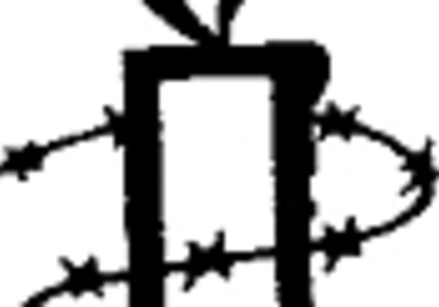 amnesty 88