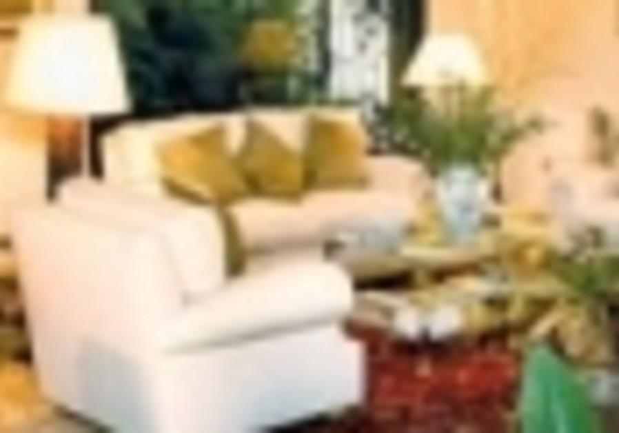 nice jaffa living room 88