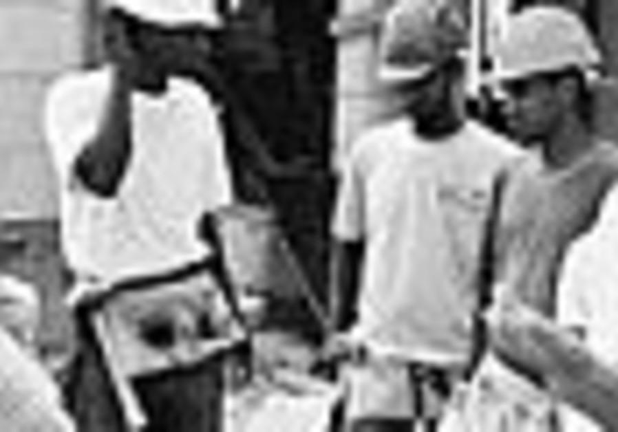 ethiopian construction workers 88