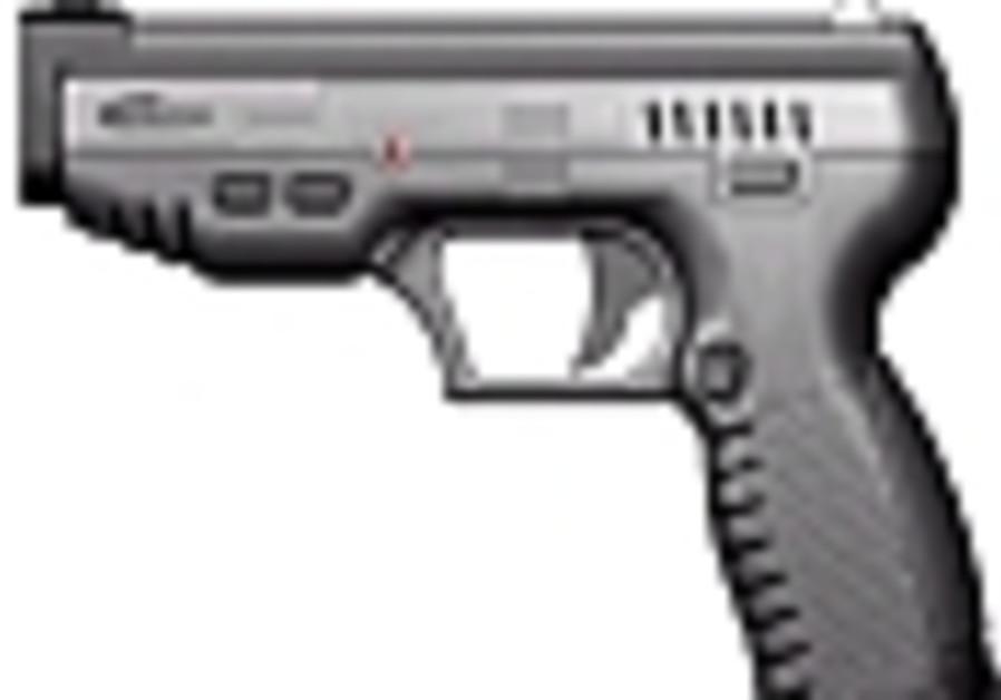 gun 88