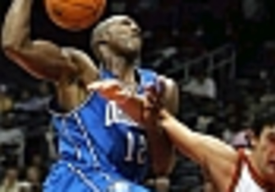 orlando magic basketball sports nba