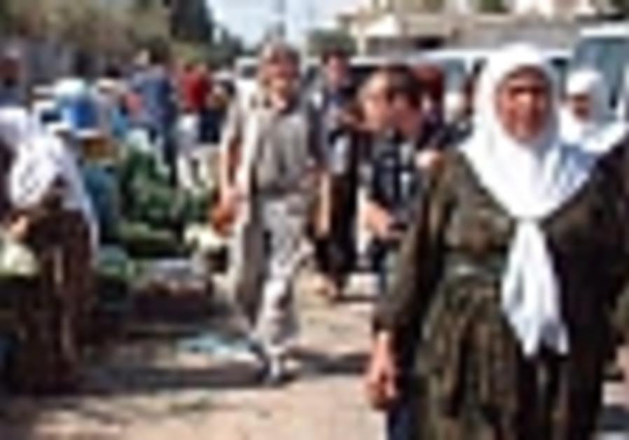 palestinians 88