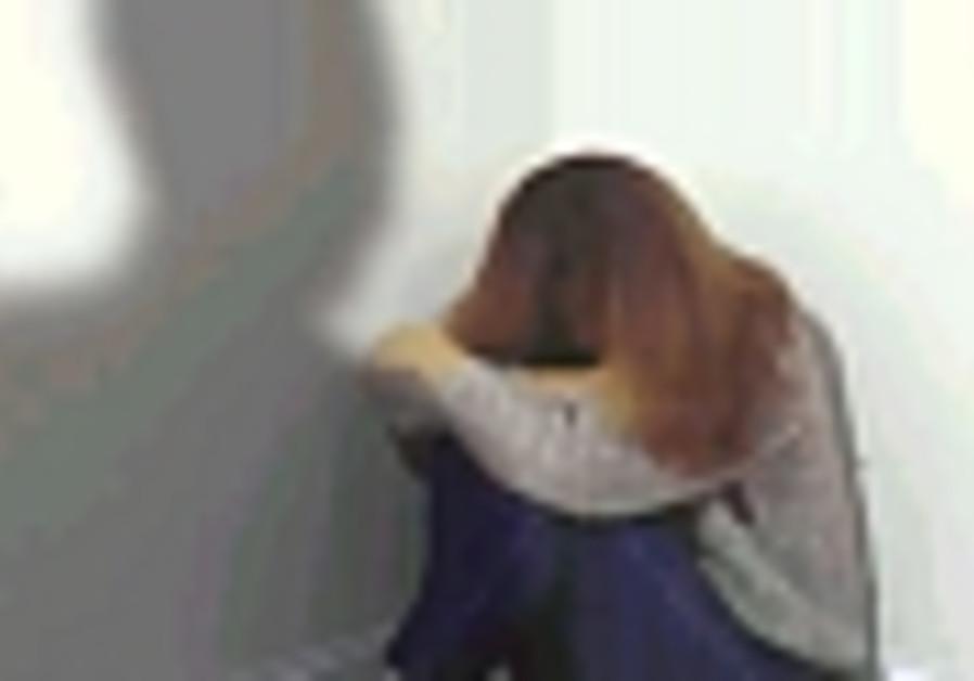 rape victim 88
