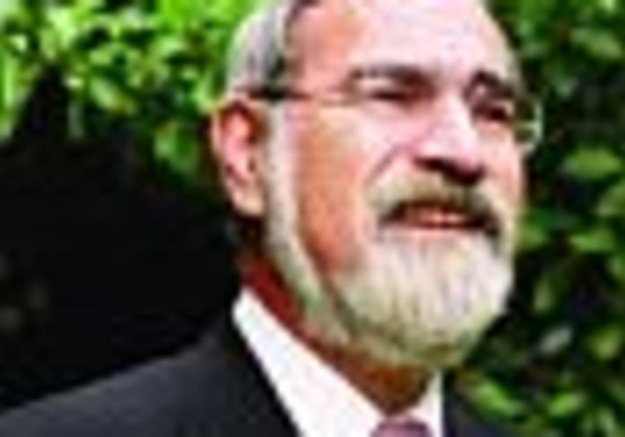 uk rabbi sacks 88