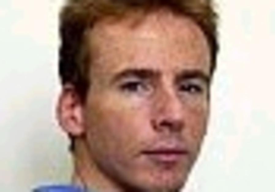 Irish reporter tells of his 36-hour Baghdad abduction