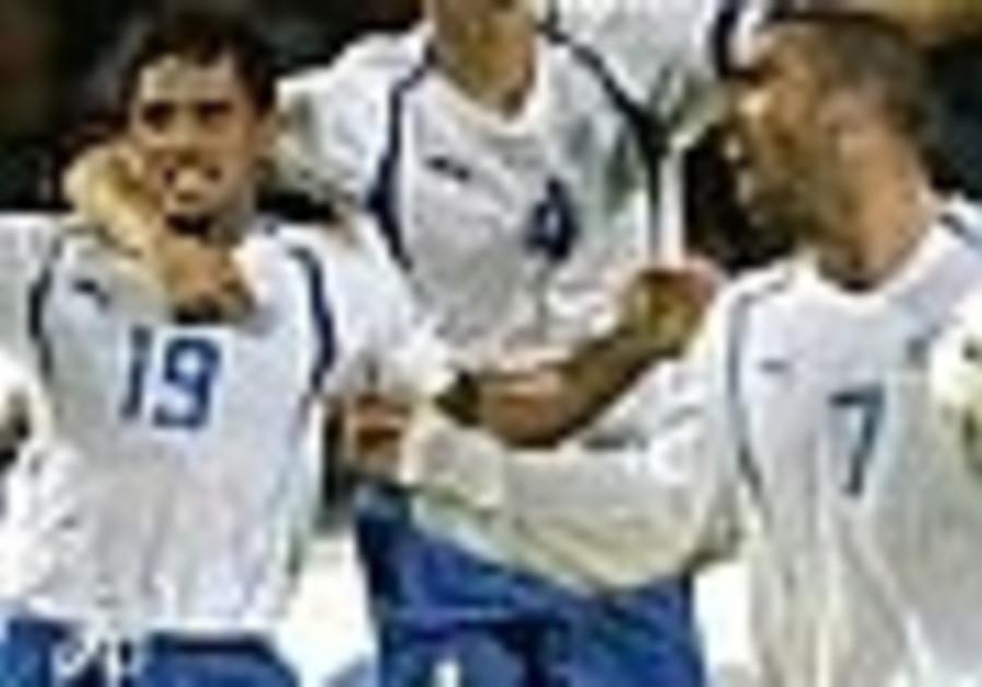 soccer 88