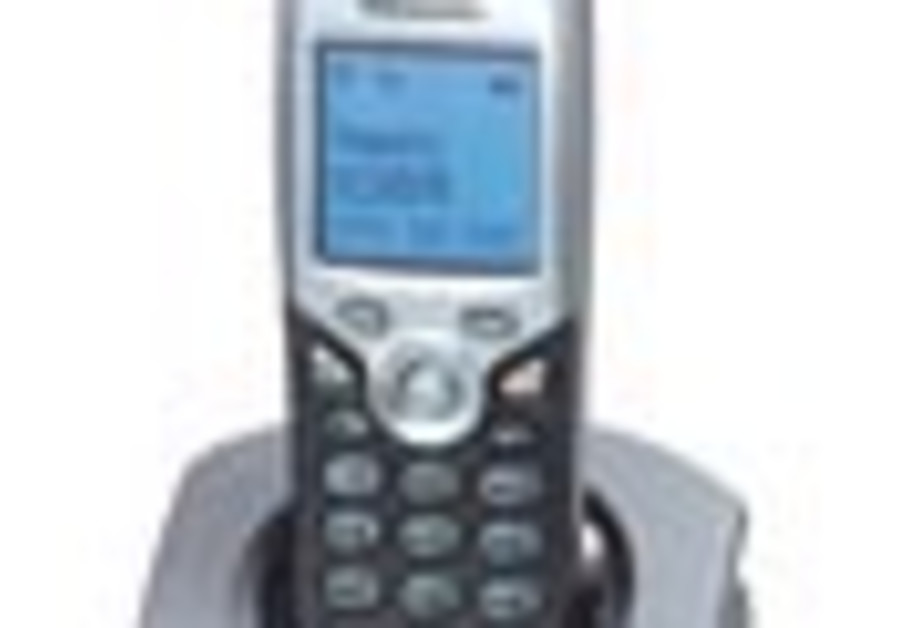 digital phone 88