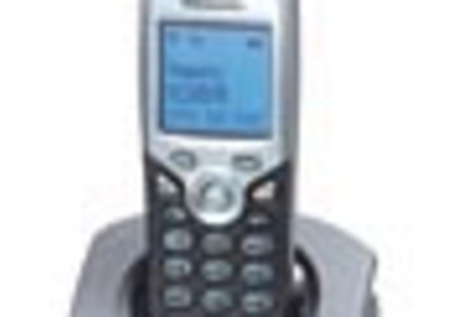 digital phone 88