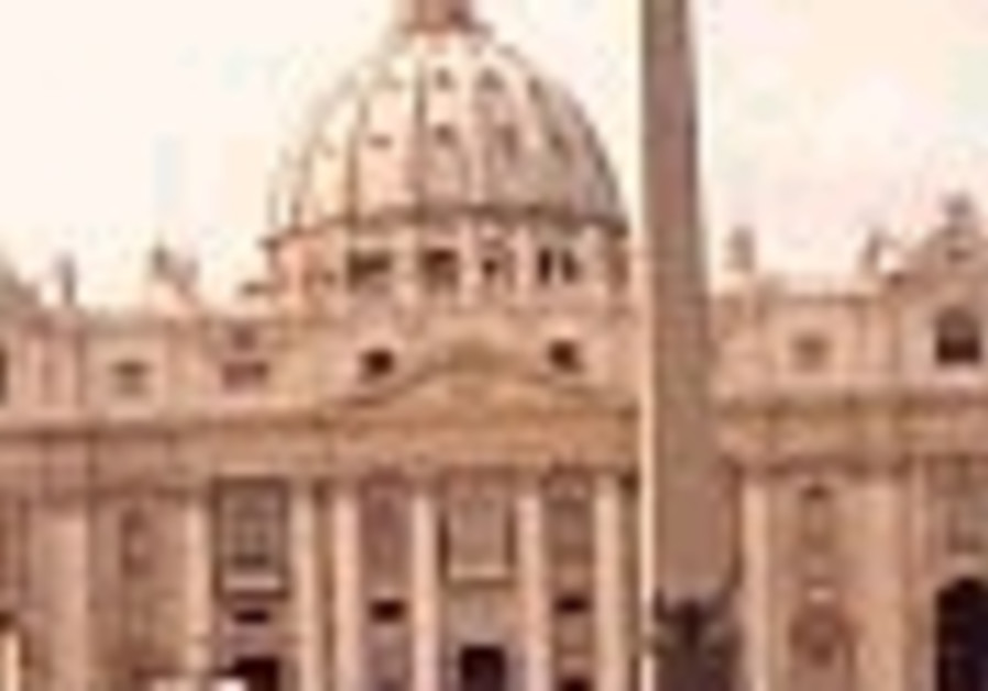 vatican 88