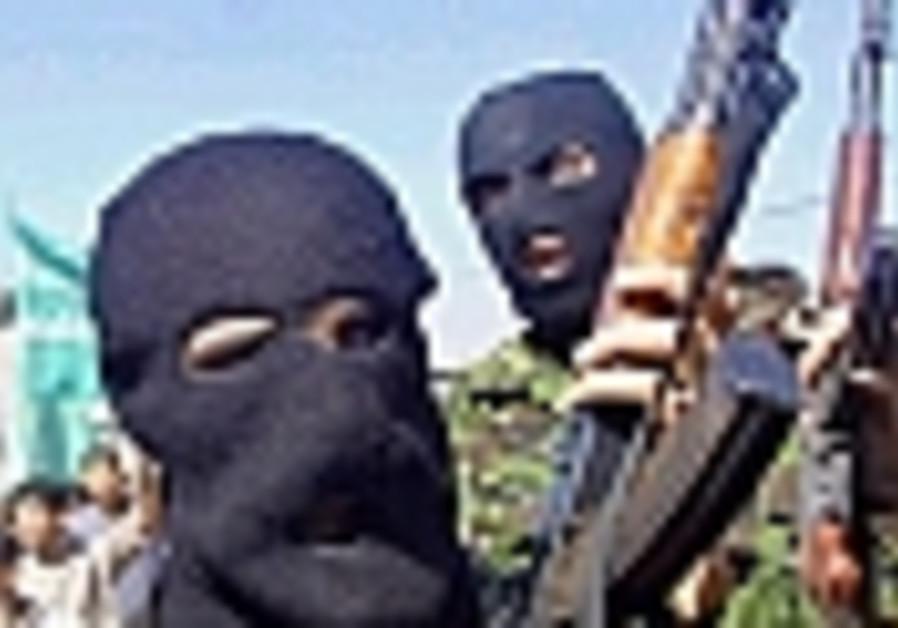 jihad terrorist 88