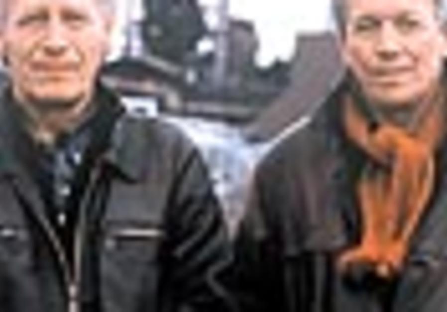 darden film 88