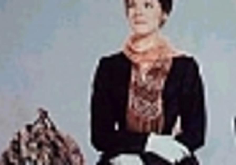 mary poppins 88